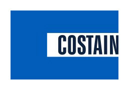 Costain 3
